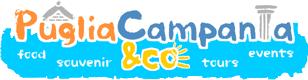 Puglia-Campania & Co.